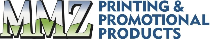 MMZ Printing & Promotional Products